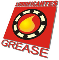 Graxas Grease